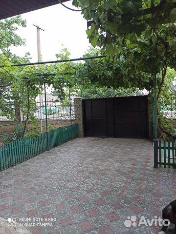 Дом 130 м² на участке 6.4 сот.  89189361516 купить 5