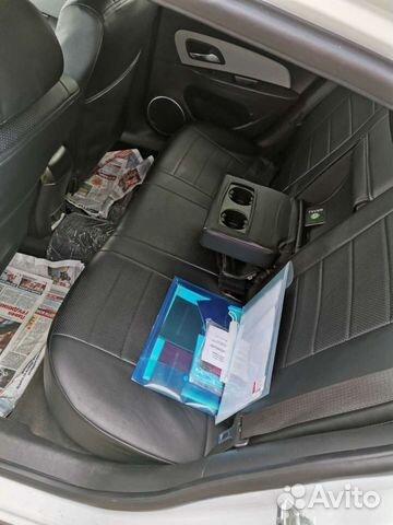 Chevrolet Cruze, 2012  89366992260 купить 9
