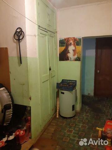 Комната 11.3 м² в 3-к, 2/2 эт.  89027362112 купить 4