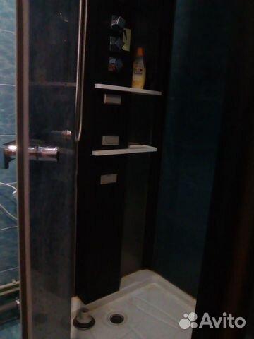 1-к квартира, 40 м², 3/15 эт.  89081352915 купить 10