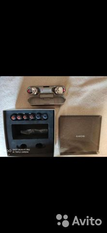 Sony WF 1000X  buy 4