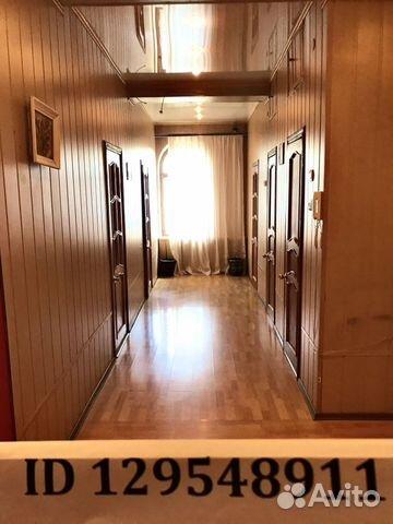 2-к квартира, 83.4 м², 4/4 эт.  купить 6