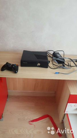 Xbox360  89109331796 купить 2