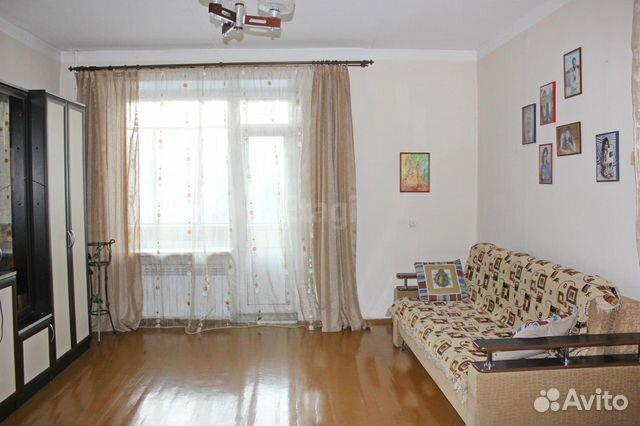 3-к квартира, 95.6 м², 4/5 эт.  89043072642 купить 3