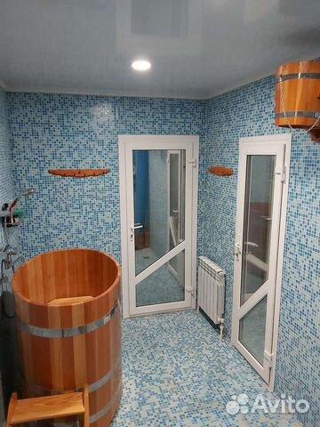 Дом 80 м² на участке 10 сот.  89537437013 купить 3