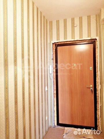1-к квартира, 38.9 м², 1/9 эт.  89377176108 купить 5