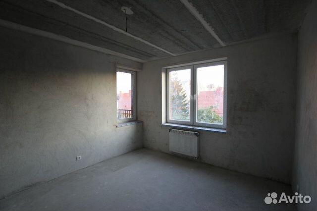 1-к квартира, 36 м², 3/4 эт.  89097891008 купить 7