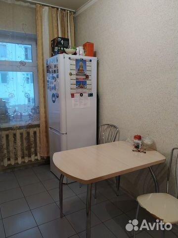 1-к квартира, 43 м², 3/4 эт.  89246619191 купить 6