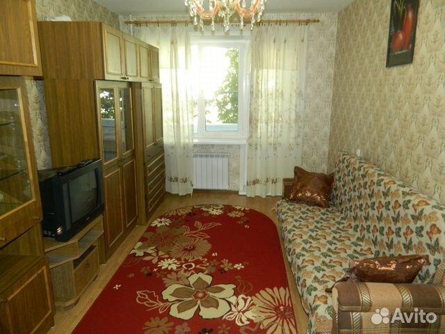 2-к квартира, 48 м², 4/5 эт.  89210280508 купить 6