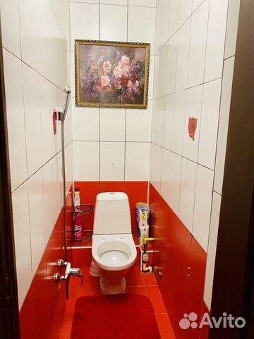 2-к квартира, 70 м², 4/6 эт.  89343364041 купить 10