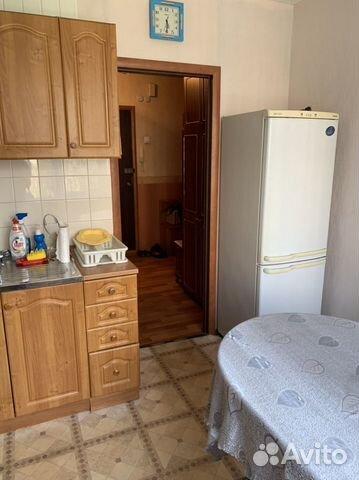 2-к квартира, 50.7 м², 5/14 эт.