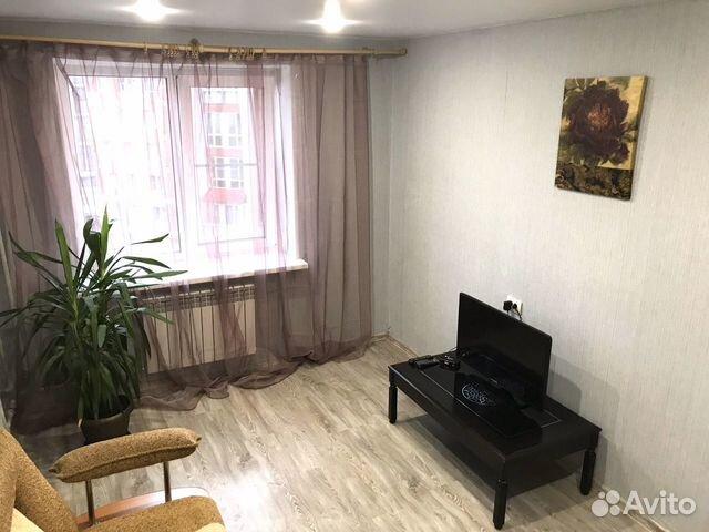 2-к квартира, 45 м², 6/9 эт.  89625173056 купить 8