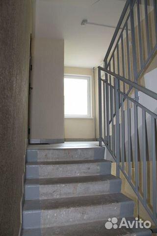 1-к квартира, 31.2 м², 6/8 эт.  89081556363 купить 7