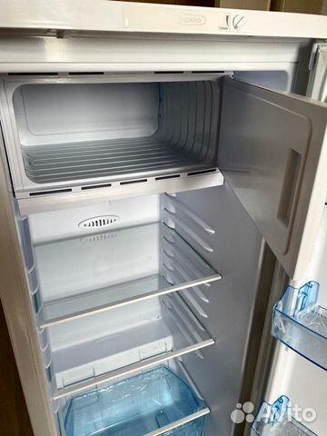 Холодильник  89126038238 купить 4