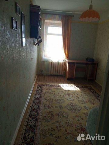2-к квартира, 52 м², 5/5 эт.  89586157751 купить 6