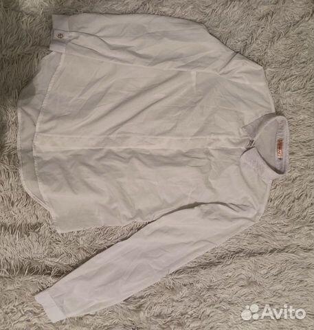 Рубашка  89237087226 купить 2
