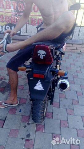 Yamasaki Scorpion 3  89180146310 купить 7