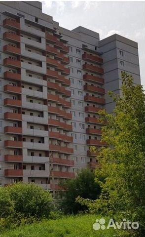 2-к квартира, 63.5 м², 10/14 эт.  89010527776 купить 1