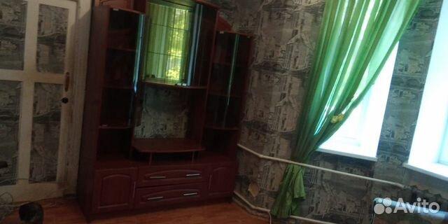 2-к квартира, 52 м², 1/3 эт.  89533893856 купить 2