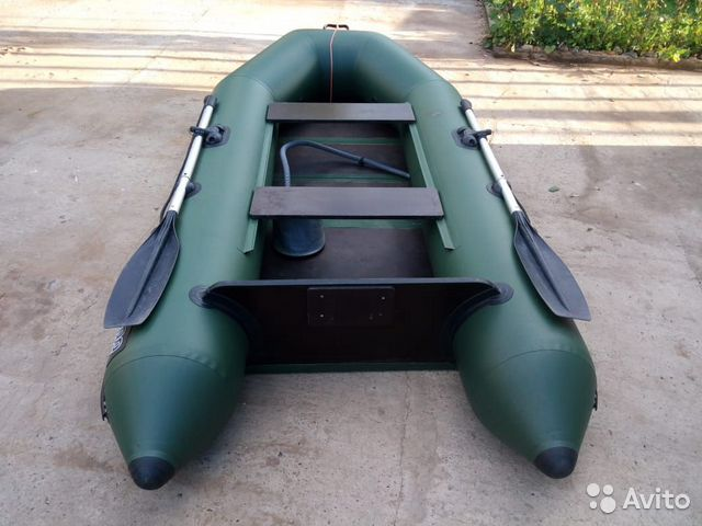 Продажа лодки+ мотор  89246502123 купить 9