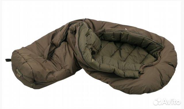 Сальный мешок Carinthia Defence 4  89243111812 купить 1