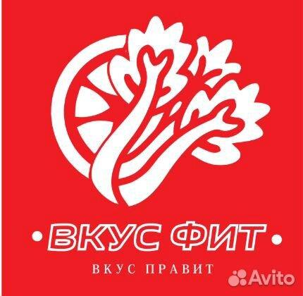 Вакансии в фитнес клубе москвы архангельск бар стриптиз
