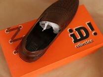 Туфли ID collection