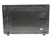 Новая крышка матрицы Acer ES1-531 ES1-571 ES1-512 — Товары для компьютера в Москве