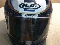 HJC rpha 11