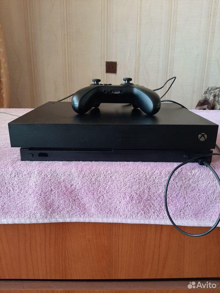 Xbox  89248690687 köp 2
