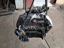 Двигатель Kia Rio 1.4 I 2010