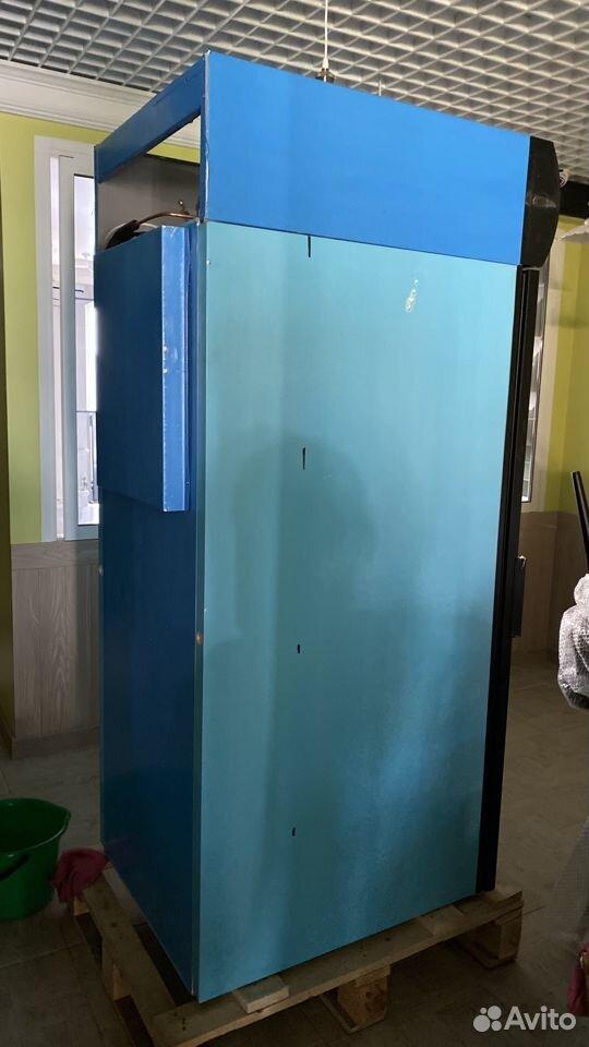 Продам промышленный холодильник  89324789881 купить 2
