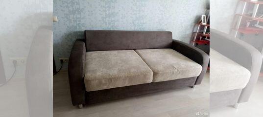 Ремонт диванов на дому в москве недорого частный дома для престарелых в киеве и киевской области