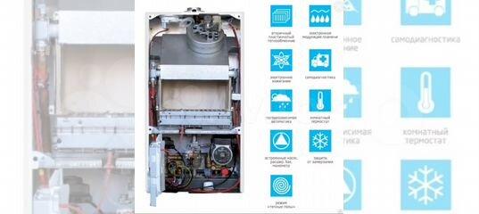 Пластинчатый теплообменник HISAKA LX-30 Сургут Пластинчатый теплообменник Thermowave TL-0090 Хасавюрт
