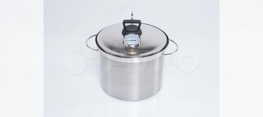 Коптильни горячего копчения купить киров можно ли делать самогонный аппарат из алюминия