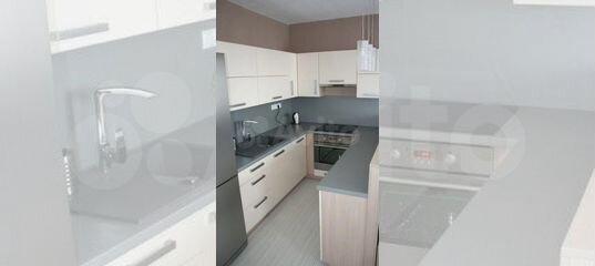 Кухня маленькая купить в Амурской области | Товары для дома и дачи | Авито