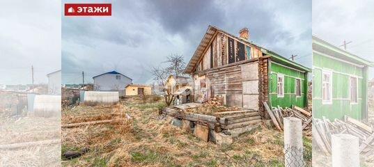 Участок 10.5 сот. (ИЖС) в Республике Карелия | Недвижимость | Авито