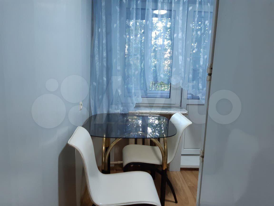 1-к квартира, 35 м², 2/5 эт.  89673355955 купить 7