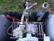 Газовая колонка Junkers WR13
