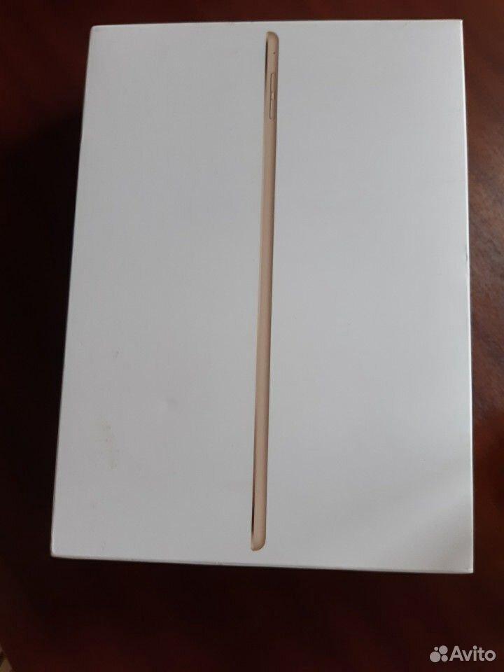 Коробка от планшета  89292968400 купить 1