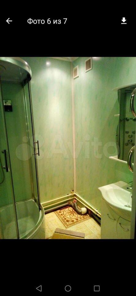 2-к квартира, 51 м², 3/5 эт.  89176411823 купить 7