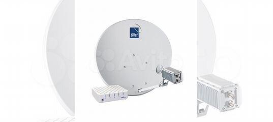спутниковый интернет в частный дом нижегородская область