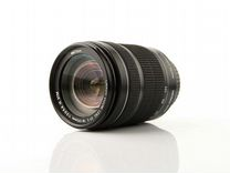 Объектив Canon EF-S 18-135mm f3.5-5.6 IS STM Б.У