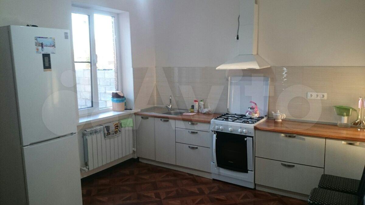 Дом 90 м² на участке 4 сот.  89608515453 купить 3