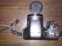 Sony DSC-300