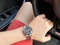 Новые часы — Часы и украшения в Омске
