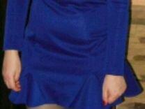 Платье. Р. 44-46