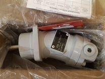 Гидромотор 210.12.11.00Г (210.12.01.03)