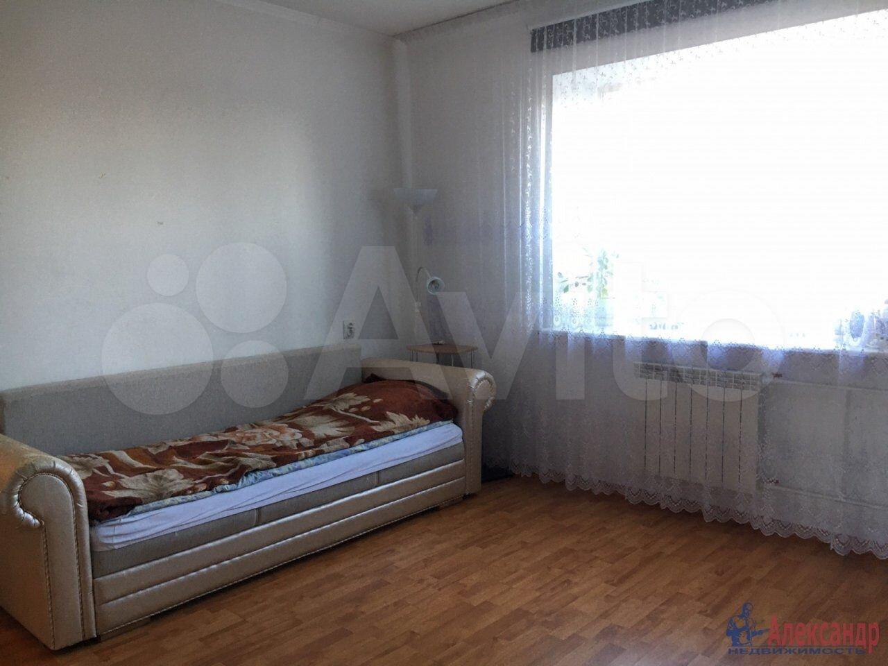 3-к квартира, 80 м², 4/5 эт.  89587853995 купить 6