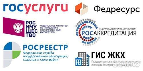 Помощь в регистрации на порталах,переводы(нотариал